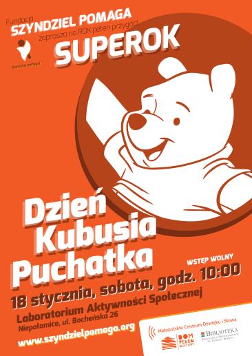superok szyndziel 2020 1 puchatek-01