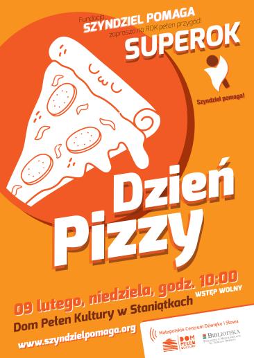 superok szyndziel 2020 2 pizza-01